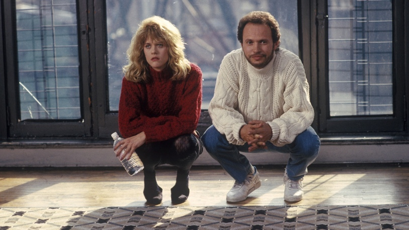 when-harry-met-sally-meg-ryan-billy-crystal
