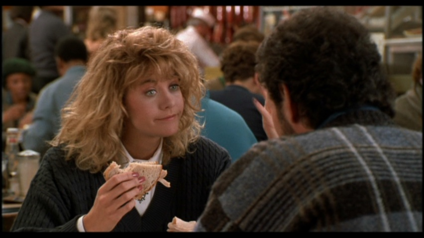 when-harry-met-sally-meg-ryan-billy-crystal3