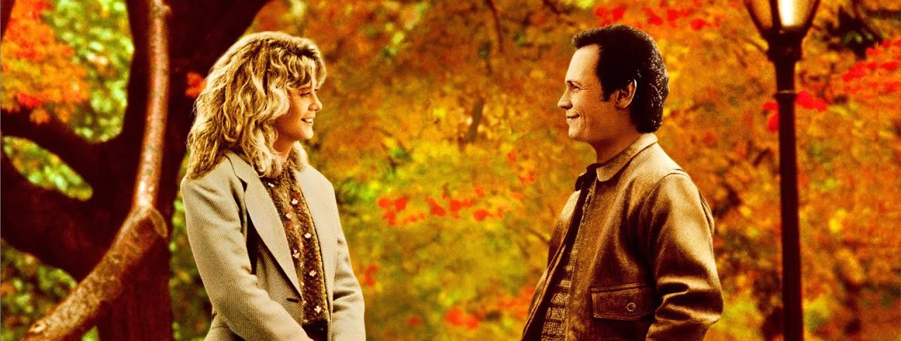 What Makes When Harry Met Sally… A Classic?