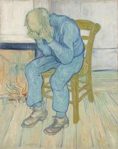 Van-Gogh-At-Eternitys-Gate