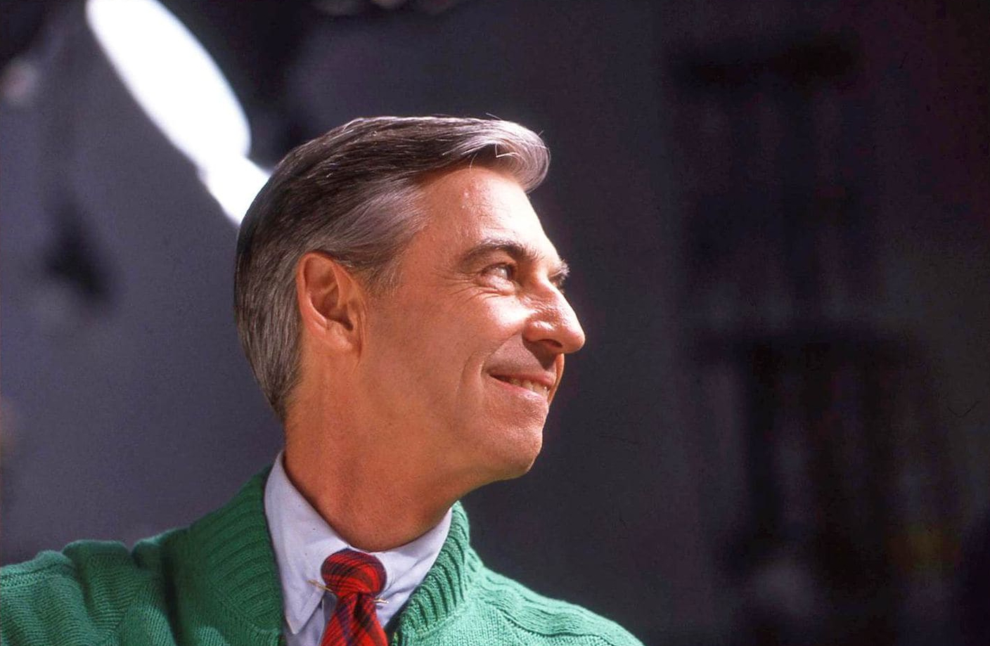 Why Mister Rogers Remains A Cultural Icon Rhystranter Com